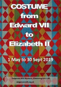 Edward VII to Elizabeth II